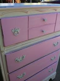 White Shabby Chic Furniture by 115 Best Shabby Chic Dressers Images On Pinterest Painted