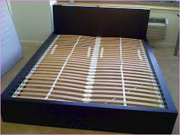 ikea bed frame slats ikea full bed frame slats home design ideas