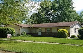 joel ward homes champaign illinois real estate 3 bedroom 1 5 bath house