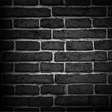 brick texture background vector free download