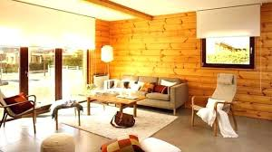 update wood paneling wood paneling for walls bedroom contemporary wood paneling for