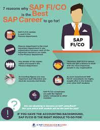 Sap Mdm Jobs In Usa Sap Fi Co Training
