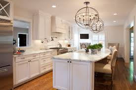 kitchen cabinets with bronze hardware rubbed bronze hardware finish gray cabinet finish ideas