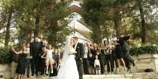 wayfarer chapel wedding the wayfarers chapel weddings get prices for wedding venues in ca