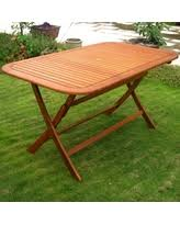 Collapsing Dining Table Folding Patio Tables Sales U0026 Specials