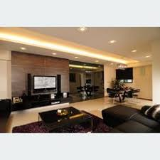f guinto portfolio modern country style hdb 3 room flat home