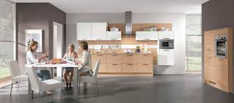 Designer Fitted Kitchens by Kitchen Sitting Kitchen Design Trade Kitchen Country Kitchen
