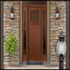 Prehung Exterior Doors Lowes Prehung Exterior Doors Gcmcgh