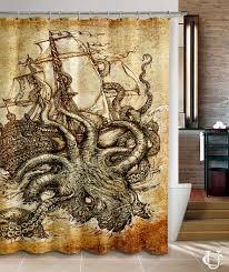 Bathroom Shower Curtain by Best 10 Funny Shower Curtains Ideas On Pinterest Elephant
