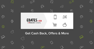 bureau ex馗utif coupons promo codes and back savings ebates canada
