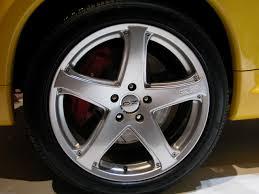 oz rally wheels oz rally rims on volvo xc90 by crazysmiley on deviantart
