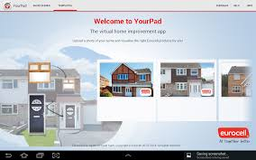 yourpad u2013 android apps on google play