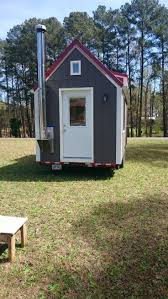 Tiny Home Listings by 72 Best Dream Board Housing Solutions Images On Pinterest Dream