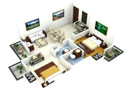 house drawing program floor plan designing house office floor plan software and elevation