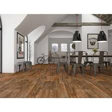 27 best flooring ideas images on homes flooring ideas