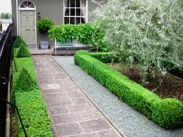 Gallery Front Garden Design Ideas Low Maintenance Front Yard Ideas Garden Gallery Ideal Gardens