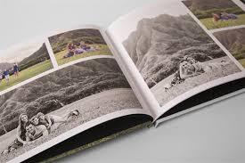 8 x 10 photo album books cover books overview