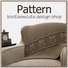 Decorative Owls by Knot U2022sew U2022cute Design Shop New Crochet Pattern Night Owl