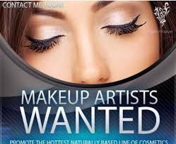 makeup artists needed 111 best with makeup images on masks and makeup
