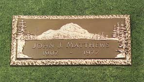 bronze grave markers cemetery memorial monuments and grave markers in bronze for sale