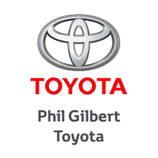 toyota philippines logo phil gilbert toyota lidcombe 12 photos car dealers 66