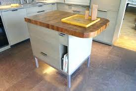 facade cuisine bois brut meuble cuisine en bois brut meuble de cuisine haut en bois massif