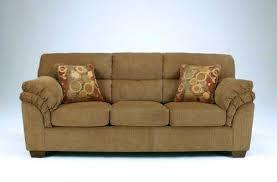big lots futon sofa bed u2013 forsalefla