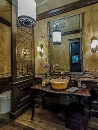 Best Safari Bathroom Images On Pinterest Safari Bathroom - American bathroom designs