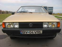 volkswagen scirocco 1990 volkswagen scirocco amazing photos and images on allauto biz