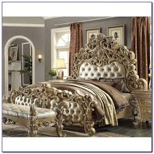 victorian style bedroom furniture ireland bedroom home design