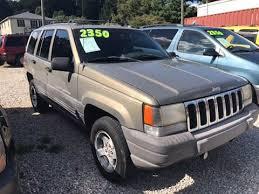 1998 jeep laredo 1998 jeep grand for sale carsforsale com