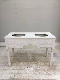 566 best french furniture images on pinterest french furniture