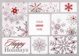Business Holiday Card Custom Business Holiday Cards From The Ambit Works The Ambit Works
