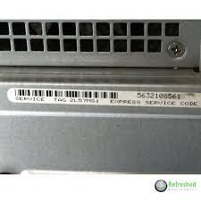 dell precision t1600 xeon e31245 3 30ghz 8gb 2x4gb 1tb hdd