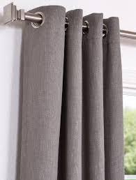 Bedroom With Grey Curtains Decor Best 25 Dark Grey Curtains Ideas On Pinterest Neutral Childrens