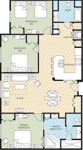 Wyndham Patriots Place Floor Plan Wyndham Vacation Resorts Asia Pacific Wanaka Points Chart