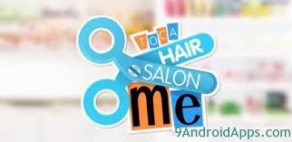 toca boca hair salon me apk toca hair salon me v1 0 apk