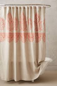 pink and black bathroom ideas nice pink and brown shower curtain with additional bathroom design