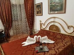 chambres d hote venise residence chambres d hôtes venise