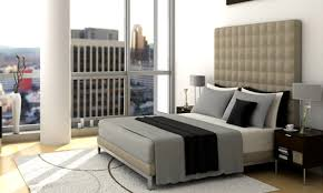 high bedroom decorating ideas 14 simple and wonderful bedroom decorating tips and ideas