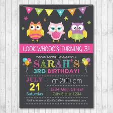 best 25 owl parties ideas on pinterest owl party decorations