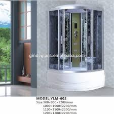 sandblasted glass for shower door sandblasted glass for shower