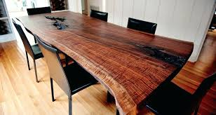 wood table tops for sale amazing wood slab furniture throughout natural table tops modern