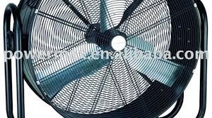 home depot fan rental amazing home depot floor fans pictures high velocity floor fan home