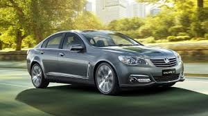 holden car holden vf commodore turns heads changes minds youtube
