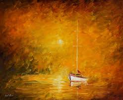 203 best leonid afremov images on pinterest painting art art