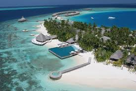 top ten resorts in the maldives the tiny traveller u0027s top ten