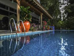 best price on cool breeze bungalow in phuket reviews
