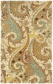 Capel Area Rug by Williamsburg Rugs Roselawnlutheran
