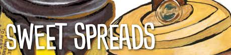 best food gifts to order online sweet spreads for sale buy online at zingerman s mail order